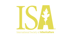 ISA-Germany e.V. - International Society of Arboriculture  – Sponsor der Kletterkrone 2019
