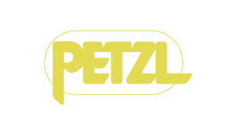 Petze - Access the inaccessible – Sponsor der KLETTERKRONE