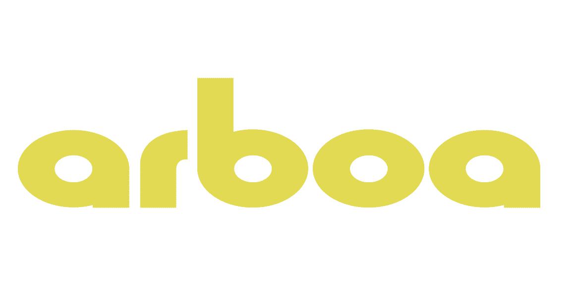 arboa – Sponsor der KLETTERKRONE