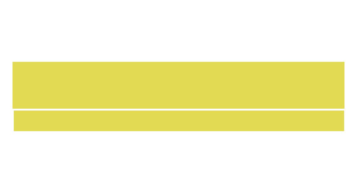 Climbtools Fachhandel für Klettertechnik und Baumpflege – Sponsor der KLETTERKRONE