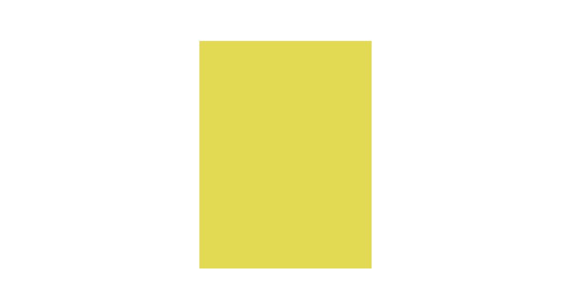 Internat Schloß Buldern – Sponsor der KLETTERKRONE