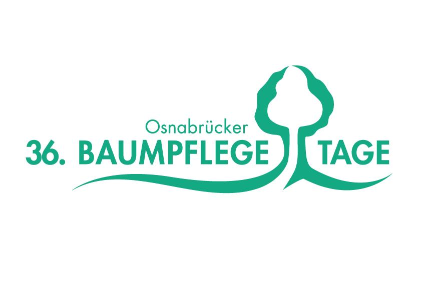 36. Osnabrücker BAUMPFLEGETAGE Baumpflege und Grünflächenmanagement