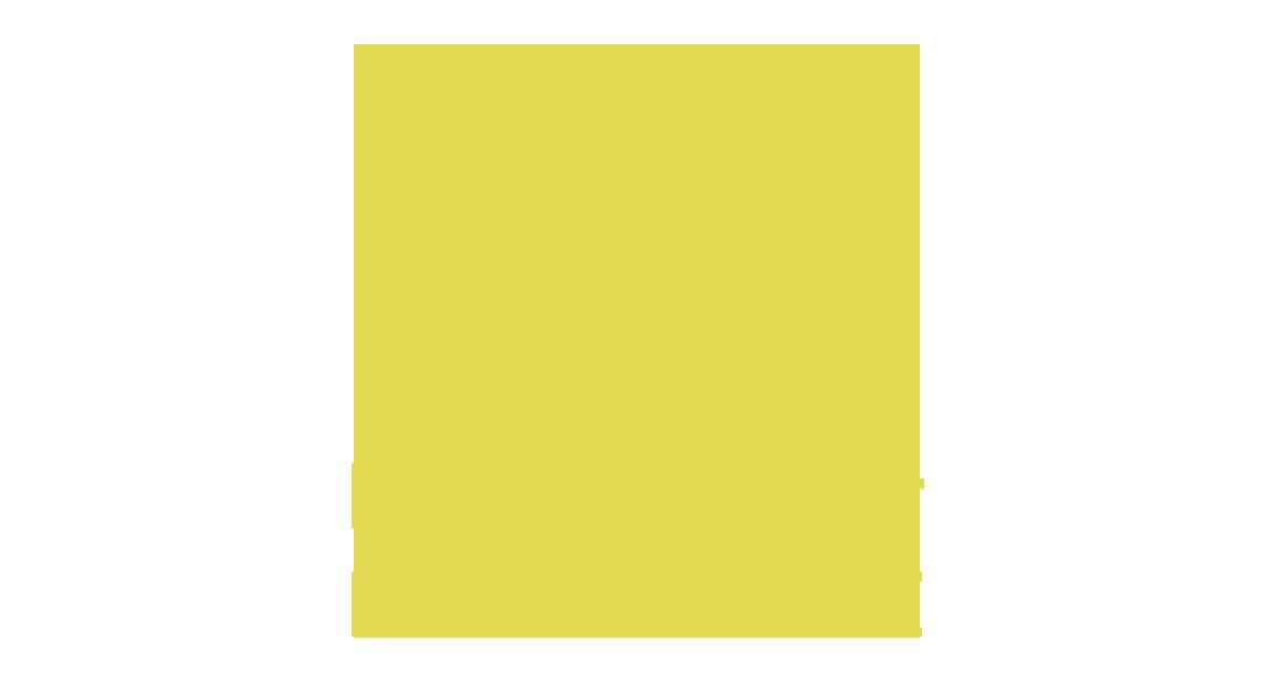 Manuel Schuster Baumpflege – Sponsor der KLETTERKRONE