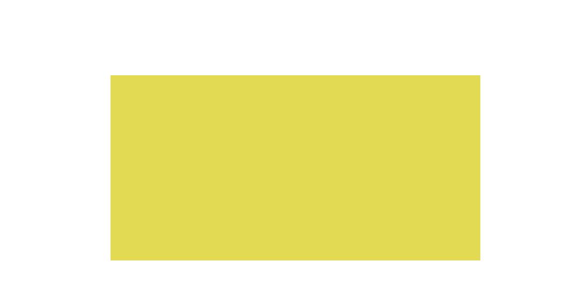 Petze - Access the inaccessible – Sponsor der KLETTERKRONE