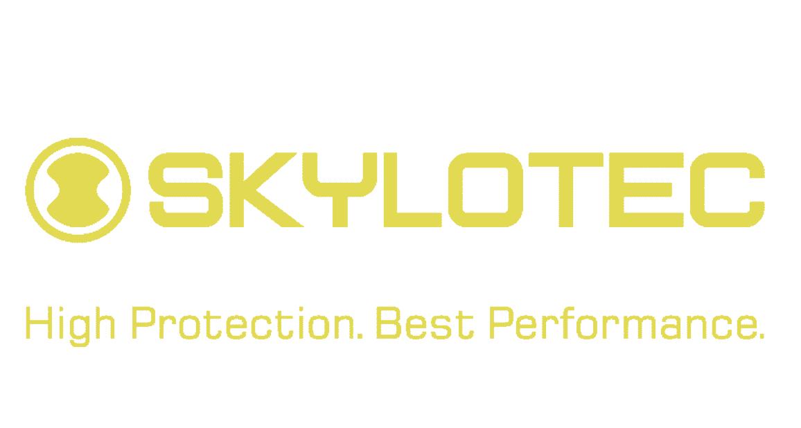 Skylotec – Sponsor der KLETTERKRONE